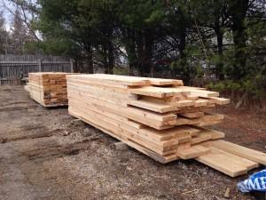 Lumber5
