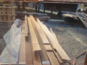 Lumber6